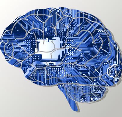 A jövő kódja a fejedben van?